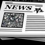 Top SEO News Roundup Recap Digest from WTFSEO